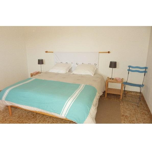 la maison zephir zephir location la turballe. Black Bedroom Furniture Sets. Home Design Ideas